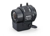 Panasonic Security Camera Lens