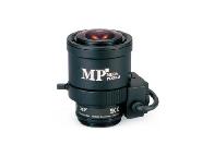 Camera Lens for Panasonic